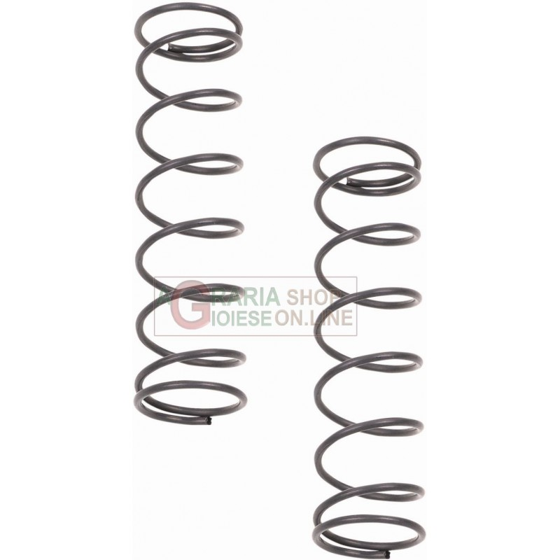 BAHCO ART. R905P SPARE SPRINGS FOR ERGO PX AND PXR AND P64