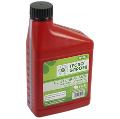 LUBRICATING OIL FOR DIFFERENTIAL TRANSMISSIONS SAE 80W90 LT. 1