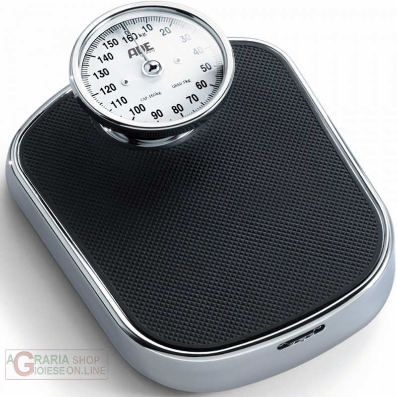 ADE FELICITAS WEIGHING SCALE FOR MECHANICAL PERSON WITH