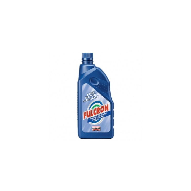 AREXONS FULCRON CONCENTRATED DEGREASER ML. 500
