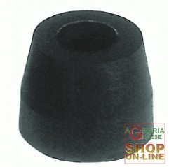 RUBBER PLUNGER FOR SIGNA TUSCAN COPPER PUMPS