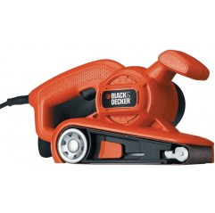 BLACK AND DECKER ART....