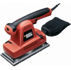 BLACK AND DECKER BATTERIA A...