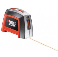 BLACK AND DECKER...