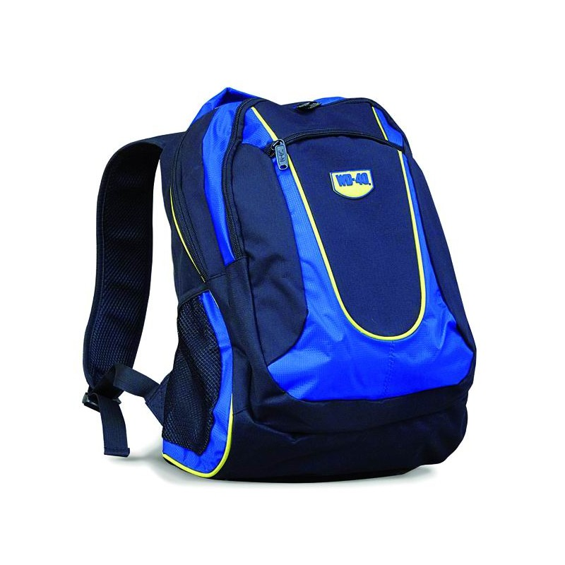 WD-40 BIKE OUTDOOR COLLECTION BACKPACK