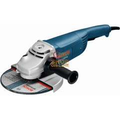 BLACK DECKER TRITATUTTO...