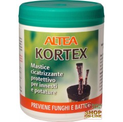 ALTEA KORTEX PROTECTIVE HEALING MASTIC FOR GRAFTING AND PRUNING