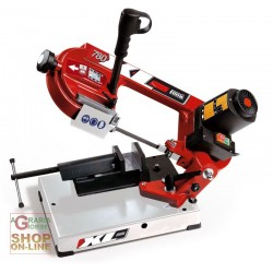 FEMI BAND SAW 780 XL WATT 850 PROFESSIONAL PORTABLE SAW