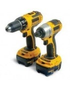 Bosch makita dewalt hitachi telwin vigor perles casals freud power tools